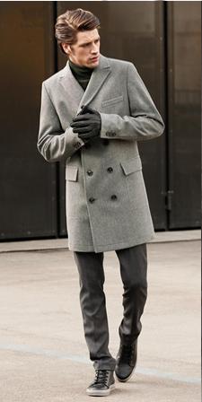 Abdrakhmanova coat2brest1