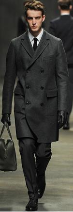 Abdrakhmanova coat2brest3