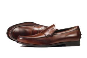 Abdrakhmanova loafer5