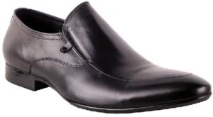 Abdrakhmanova loafers