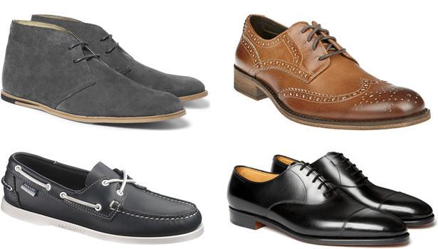 Abdrakhmanova shoes