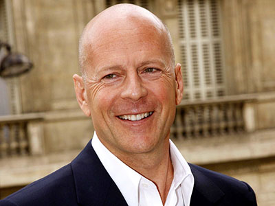 bruce-willis-hair-loss