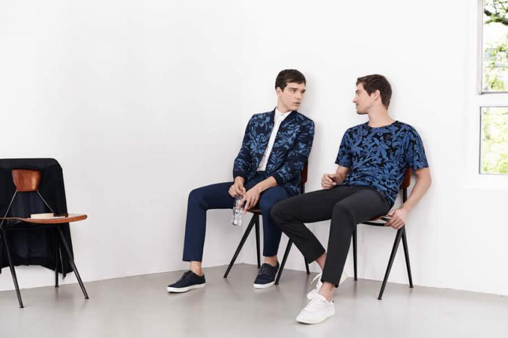 Zara-Man-May-2014-Men's-Lookbook-4