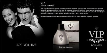 perfume+v+i+p+spirit+antonio+banderas+masculino+vargas+vargas+venezuela__63AF1F_1
