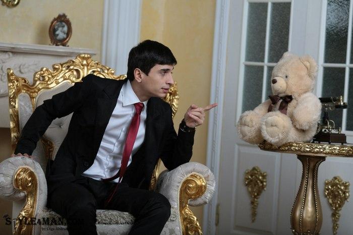 Вагэ Хачатрян