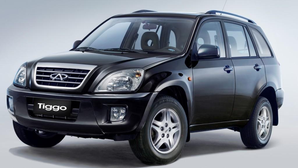 Какие китайские автомобили самые надежные