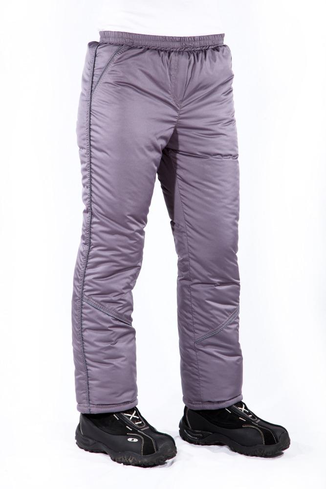 2af4ed01a1fb Как выбрать теплые зимние мужские брюки - советы стилиста на ...