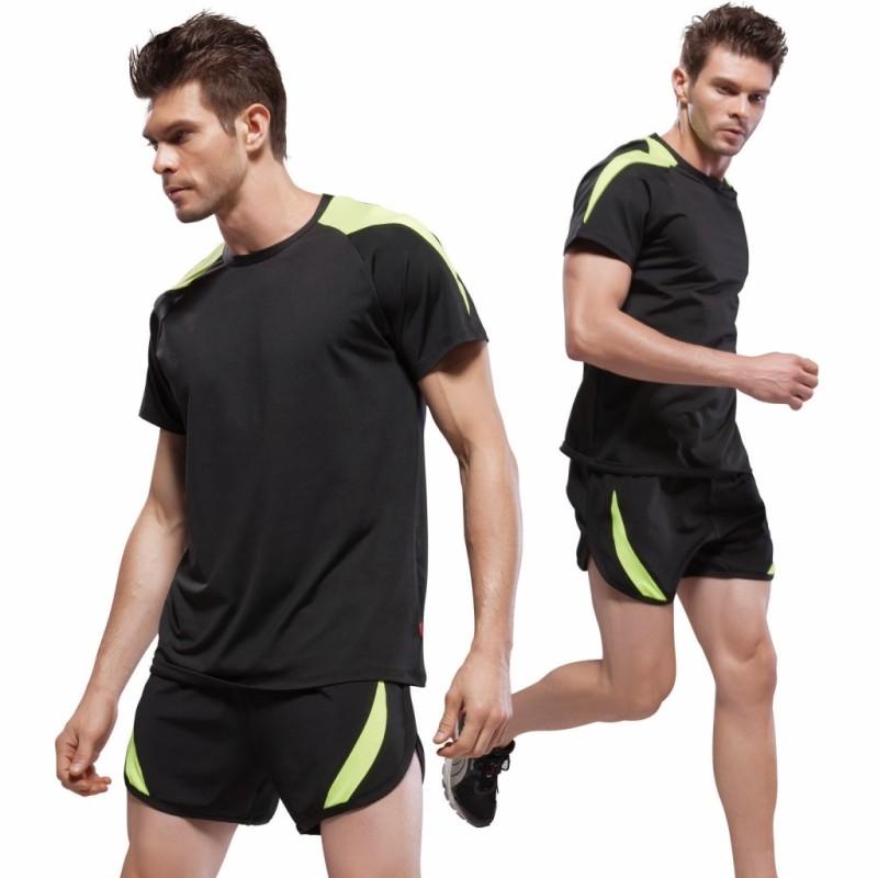 Одежда для спорта больших размеров