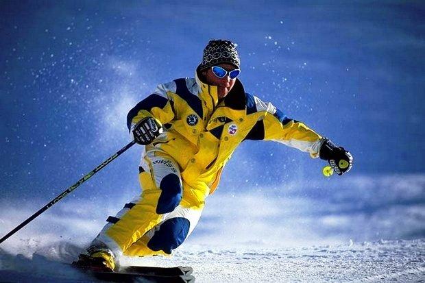 Как выбрать горнолыжный костюм и где покупать, советы на STYLE4MAN.COM 27509b38fca