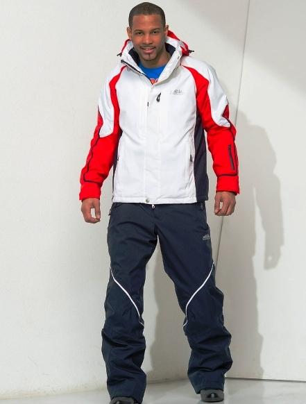 лыжные костюмы мужские цены фото