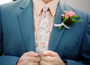 сочетания цветов в мужской одежде