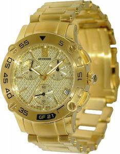 Мужские часы GF Ferre