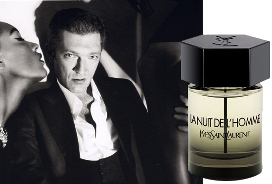 L'Homme (Yves Saint Laurent)