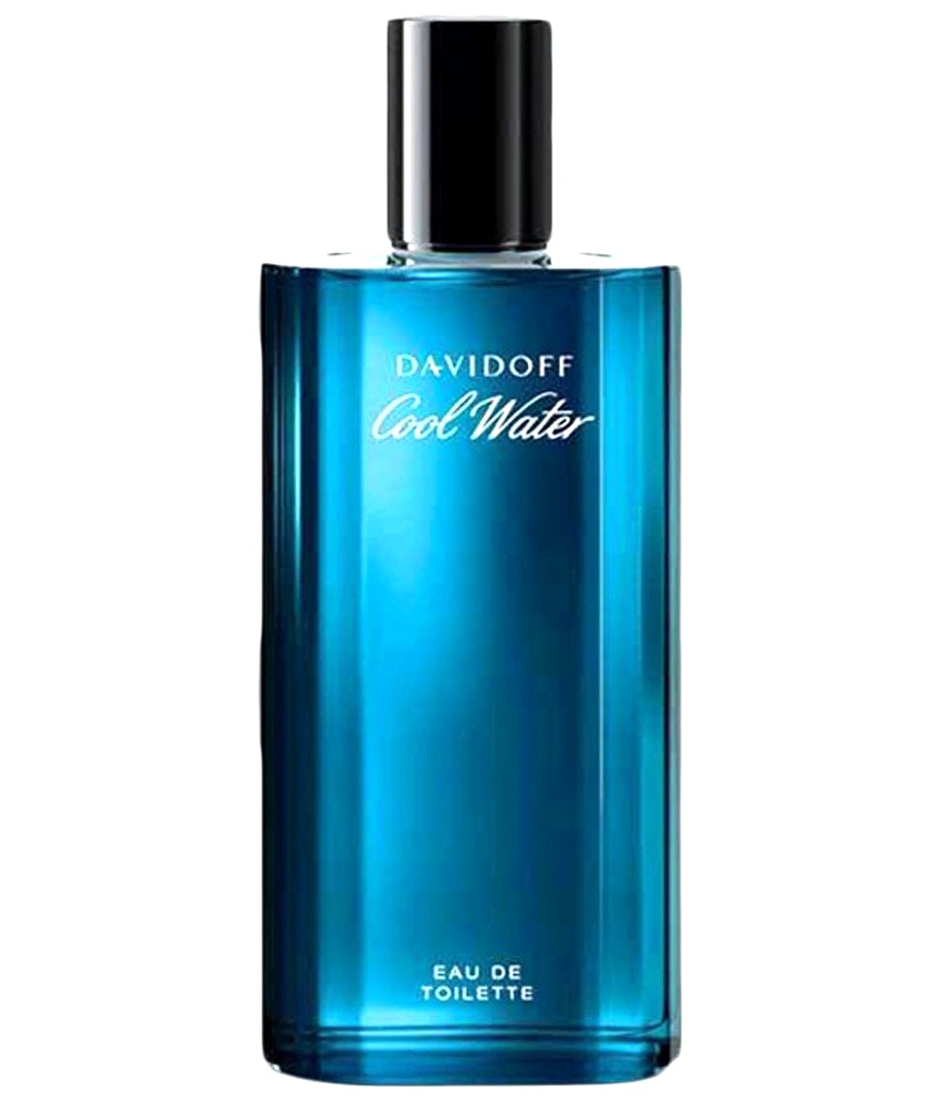Рейтинг мужского парфюма - ТОП-10 лучших мужских духов