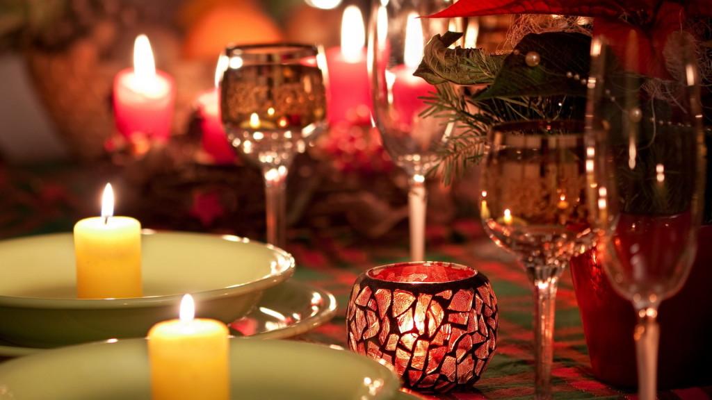 Романтический ужин секс с парнем фото 593-495