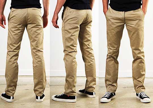 брюки диана 148