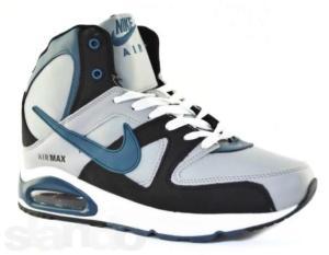 Кроссовок – Nike Air Max