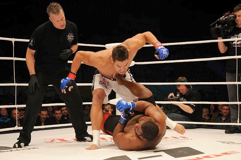 Мэнни Пакьяо и бокс