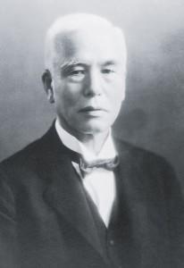 Кинтаро Хаттори