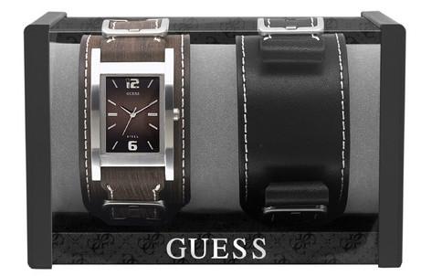 Часы fashion мужские Guess