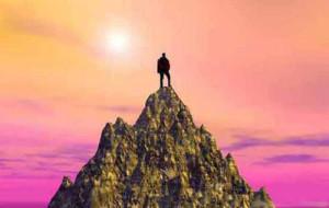 Вершина успеха