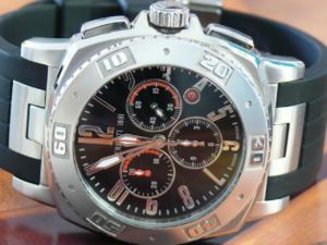 Часы Cerruti