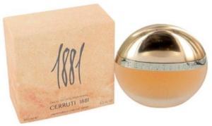 Cerruti 1881 pour femme