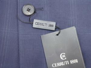 Одежда Cerruti