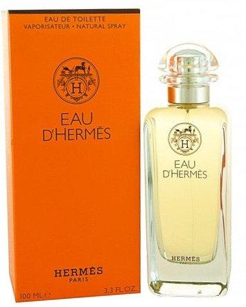 Eua d' Hermes