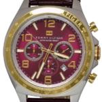 Tommy Hilfiger Colton (TH-1790940)