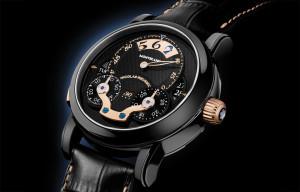 Элитные часы наручные мужские швейцарские Montblanc