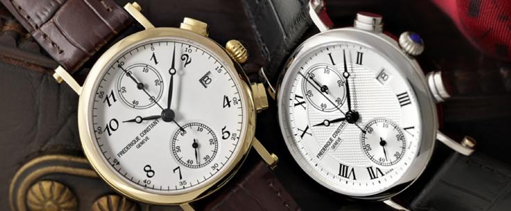 наручные золотые часы geneve