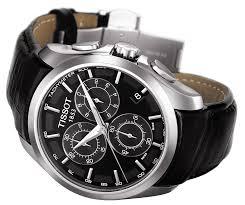 025dabb6ae03 Недорогие наручные мужские часы: мониторинг хороших китайских брендов