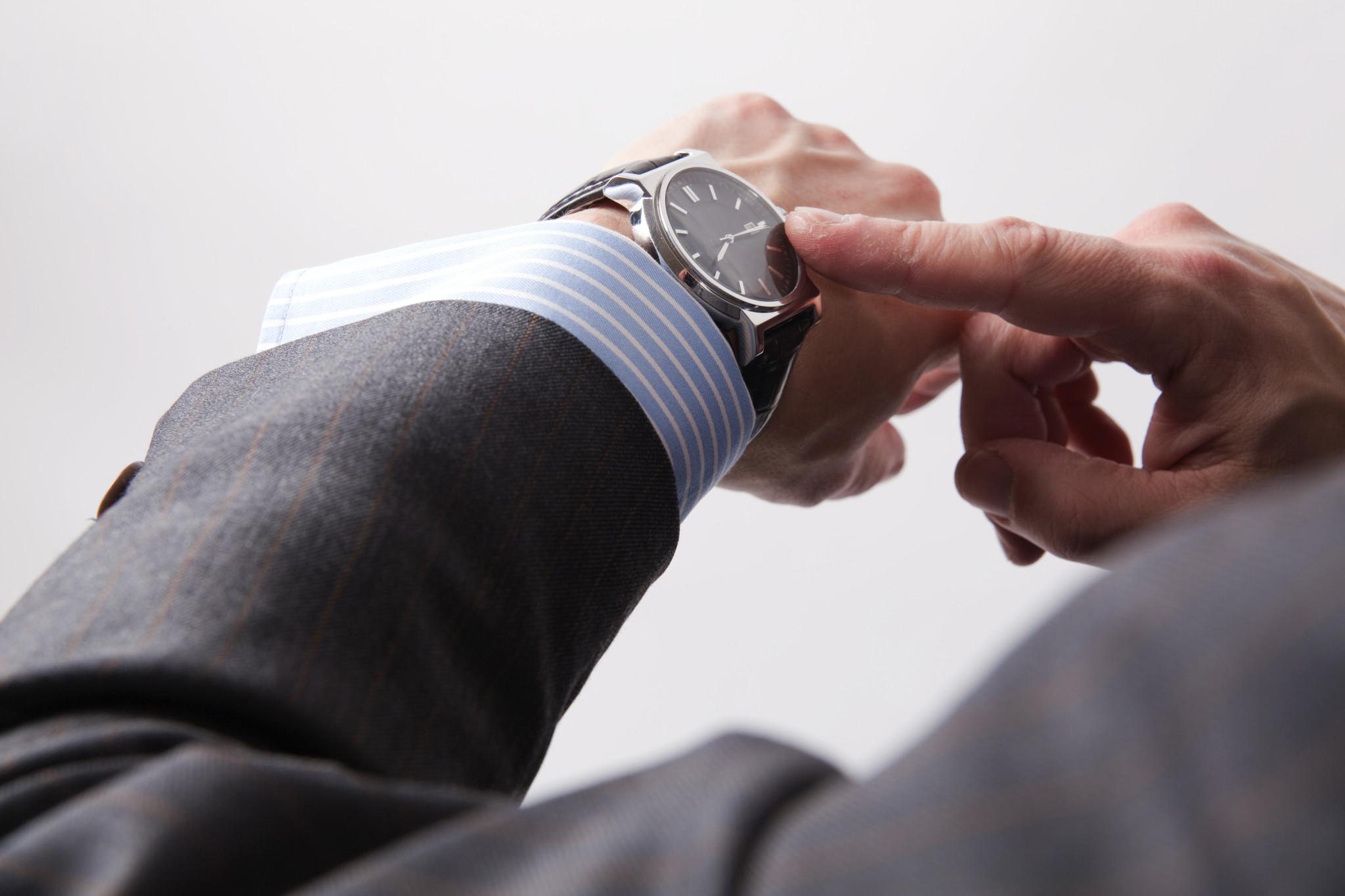 купить браслет для часов rado