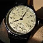 Часы Tao International