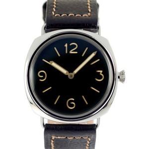 Часы Dievas Vintage