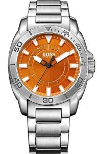 HUGO BOSS - наручные часы