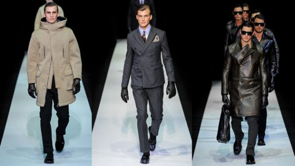 Одежда «Hugo Boss»