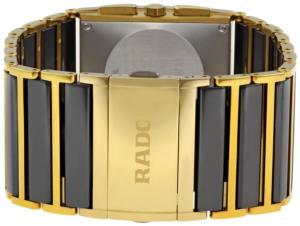 Ремешок Rado