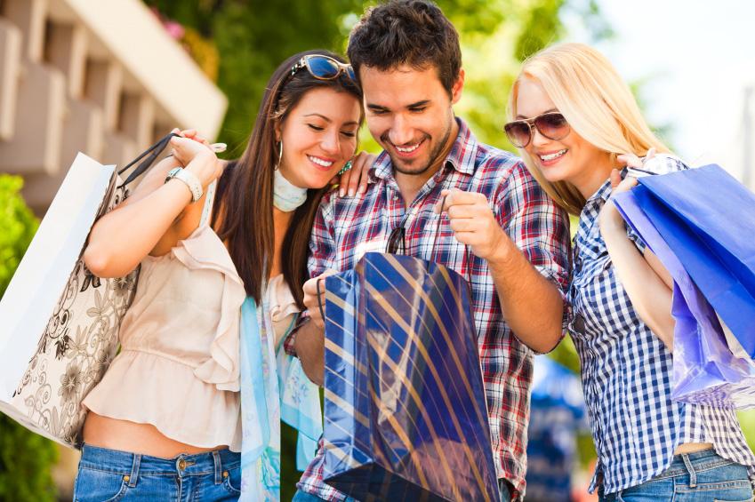 Интернет магазины одежды доставка доставка
