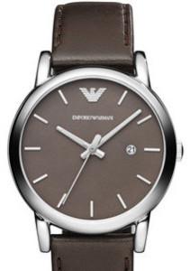 Часы AR1729 Armani