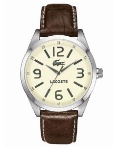 Мужские часы Lacoste