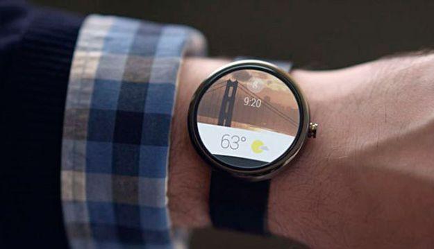 Мужские электронные часы - популярные бренды и модели