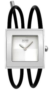 Часы Hugo Boss Swing