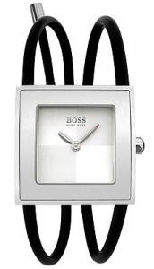 Часы Hugo Boss Swing