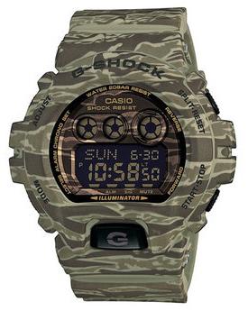 Casio G-shock GD-X6900CM-5ER