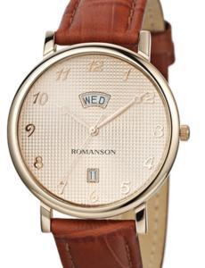 Часы Romanson Classic