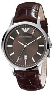 Часы Classics от Emporio Armani