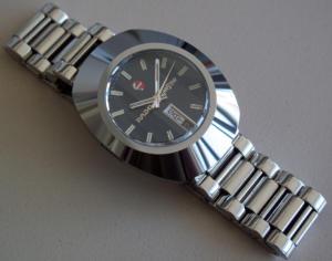 Часы DiaStar Original