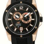 Наручные часы Ориент Спорти